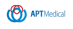 APT Medical