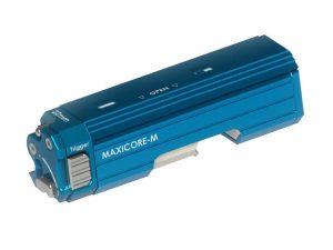 MaxiCore-M