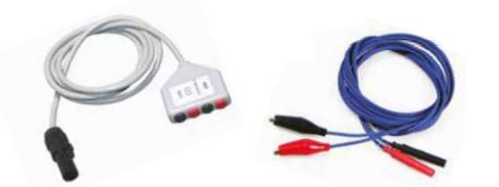 Treshold-кабели FIAB