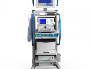 ORLab System система аблации