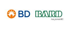 BD Bard