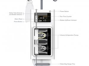 JetStream Atheroctomy System